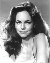 Sally_field_photo_33