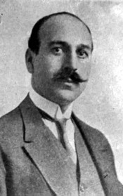 Albertoblestgana