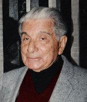 Augustoroabastos