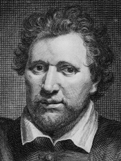 Ben_jonson_by_george_vertue_1730_cr