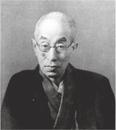 P_shimazakitoson2