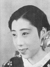 190pxyamadaisuzu