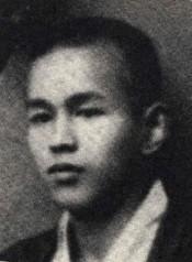 Takup46