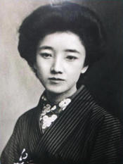 Yanagiharabyakurenn