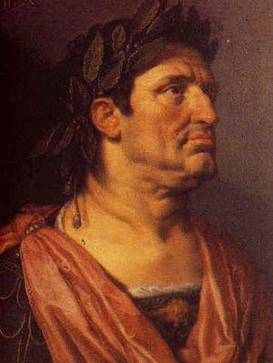 Vespasian3