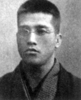Yamashita_yoshiaki