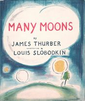Slobodkin_many_moons