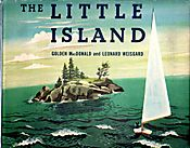 Weisgard_the_little_island