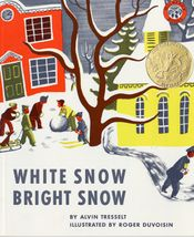 White20snow20bright20snow