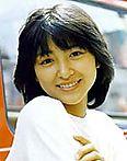 Noriko_watanabe001