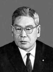 1964059