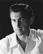 Stewartgranger