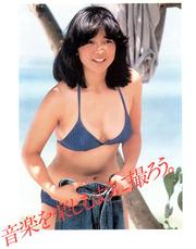 Ymiyazaki