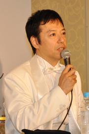 Kuuki04
