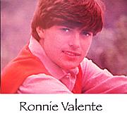 Ronnie20valente