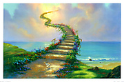 1318928064_stairwaytoheaven