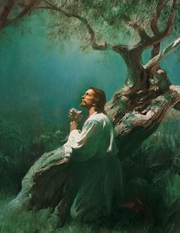 Jesus_praying_in_gethsemane