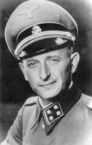 Eichmann44