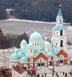 Cathedral_of_valaam