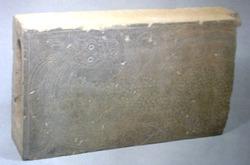 Ryuumon
