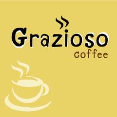 Gall_9_grazioso_2