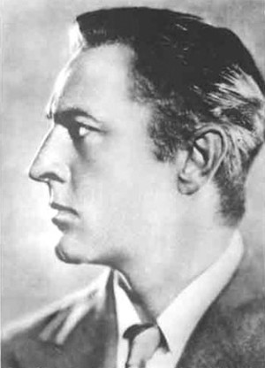 Johnbarrymore2