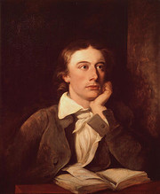 300pxjohn_keats_by_william_hilton