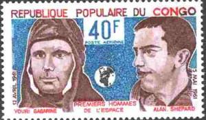 Congoc185