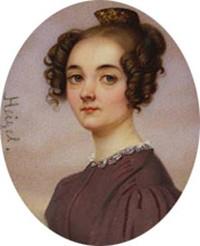 Josefheigelxxlolamontez18181861
