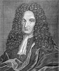 Leibniz1sized