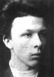 Aleksandr_ulyanov