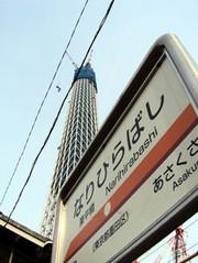 Narihirabasi
