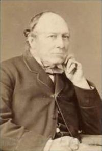Thomasstevenson