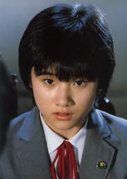Tomoyo_harada_002