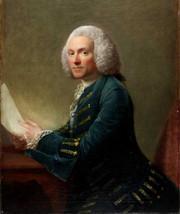 Williamhunter