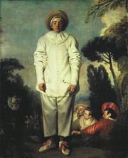 Watteaupierrot