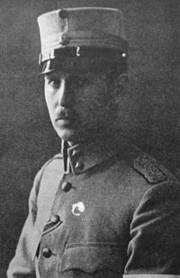 200pxdouglas_archibald_1919