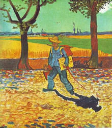 Arles_van_gogh_painter_on_the_road_