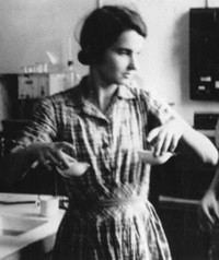 Rosalindfranklin