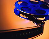 Blue_film_roll2