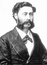 Samuelullman
