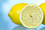 Le_citron___the_lemon_by_durdenyrd3