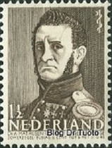 Mathijsen_a_netherlands_1941_scott_