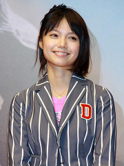 Miyazaki_large