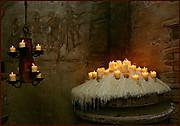 640x450_1107_pri_svechah_candle_sti