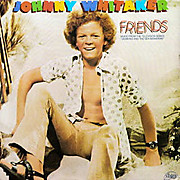 Johnny_whitaker_cover