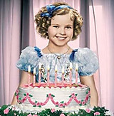 Shirleytemple_2
