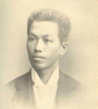 Aguinaldo01