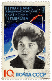 Soviet_union1963stamp0_10__valentin