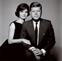 Kennedys_realphoto